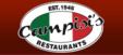 Campisi's